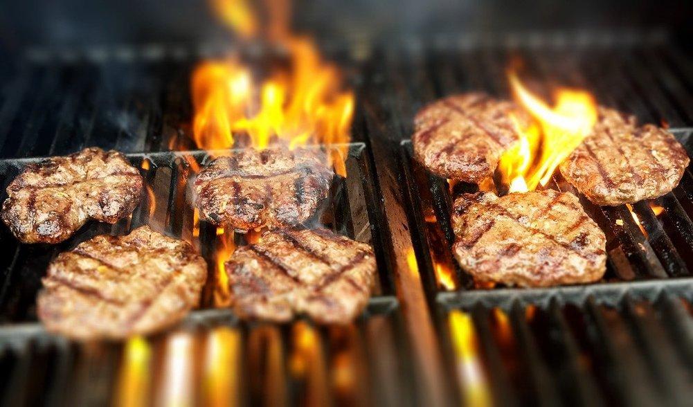 burgers-1839090_1280.jpg